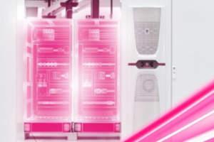 Rittal y Eplan: una alianza tecnológica sólida para la industria