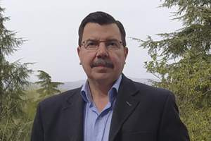 Entrevista a Antonio Aragón, CTO de Desigenia