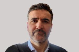 Entrevista a Fernando de la Puente Martín, Key Account Manager Industria, Energía y Utilities de Ibermática