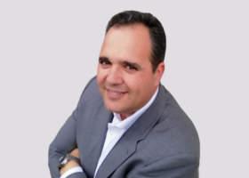 Juan Carlos Vaamonde Sandá