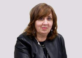 Julia Díaz García