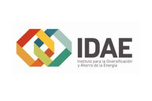 El IDAE y Ecrowd firman un protocolo para la financiación de la rehabilitación energética de edificios