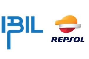 Repsol e IBIL desarrollan la primera estación de recarga para vehículos eléctricos con almacenamiento de energía en España