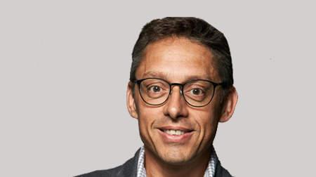 Entrevista a Oriol Llort, Sales Director Manufacturing & Automotive Sector Iberia de Autodesk – Tecnología, la gran aliada de la automoción