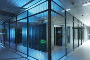 El Ayuntamiento de Barcelona confía la consolidación y gestión de su Data Center a T-Systems