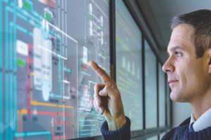 Los centros de datos, punta de lanza de la sostenibilidad
