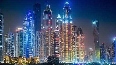 Smart Cities- algunas claves para triunfar en su implantación