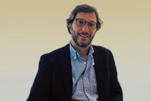 Entrevista a Eduardo Fuentes, Country Manager de España y Portugal de Sylvania
