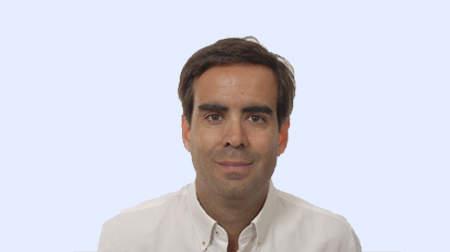 Entrevista de Rafael Encinas, Responsable de la Unidad de Negocio de Intercambio de Calor de Alfa Laval