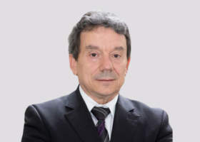 Mauro  Fernández Dabouza