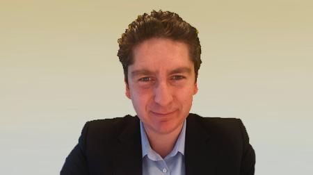Entrevista a Miguel Ángel Jurado, Gerente de Transferencia Tecnológica e ITS en Ferrovial Servicios