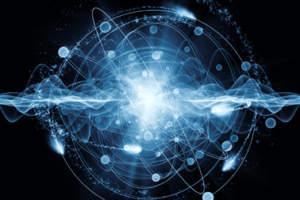 Atos instala el simulador cuántico de mayor rendimiento del mundo en el Centro de Supercomputación de Leibniz en Baviera