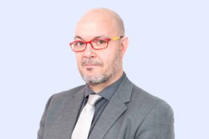 Entrevista a Pedro Leal García, Director General de Tridonic Iberia