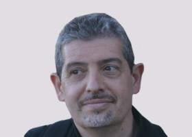 Raúl  Hilara Parra