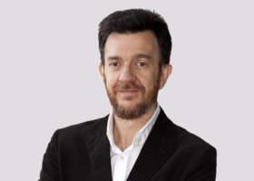 Manuel  Torres Bravo