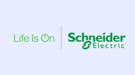 Schneider Electric impulsa la Acción Climática Corporativa con su nuevo Servicio de Descarbonización para la Cadena de Suministro Global