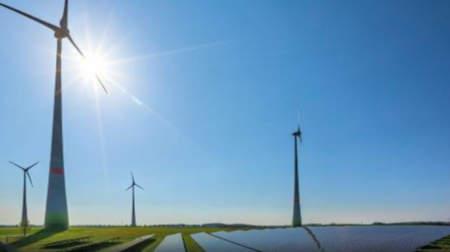 Rittal toma posiciones para el mercado energético del futuro