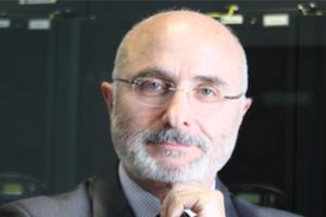 Entrevista a Antonio Ruíz Falcó, CEO de PUE Control