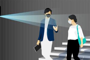 La tecnología, verdadera protagonista de la nueva normalidad laboral