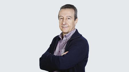 Entrevista a José Manuel Bernabeu Aubán – Director Científico de ITI, Centro Tecnológico especializado en TIC