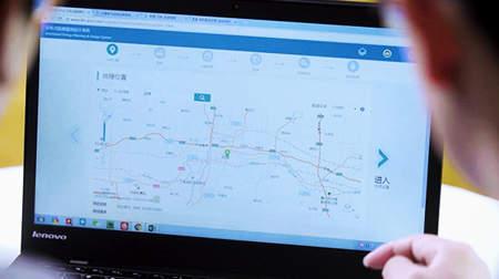 Shanghai Electric Construye e Implanta un Software Empresarial de Ahorro de Costes para Planificar y Diseñar Sistemas de Distribución de Energía