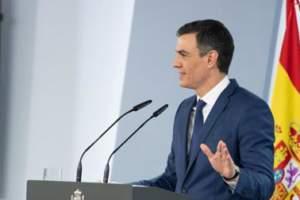 Segunda reunión de la Comisión Interministerial para la Recuperación: «El Plan de Recuperación es el plan económico más ambicioso de la historia reciente de España»