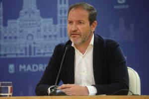 El Ayuntamiento aprueba la Estrategia de los Objetivos de Desarrollo Sostenible de la Agenda 2030 en la ciudad de Madrid