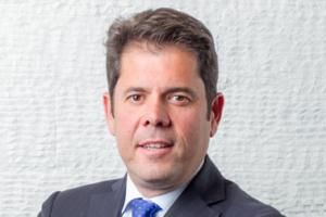 Gerardo Cuerva Valdivia, Presidente CEPYME