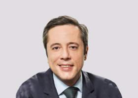 José Bayón