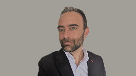 Entrevista a Mateo Ramos, Gerente de Operación y Salas de Control en Tecnatom