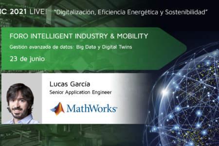 Aplicaciones prácticas de la Inteligencia Artificial y los Gemelos Digitales en el sector energético