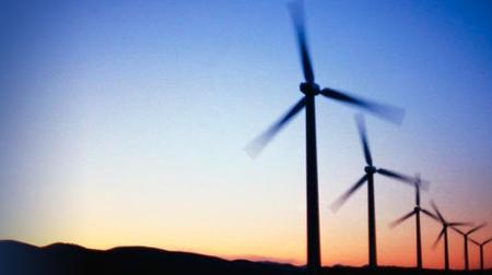 Hydro-Québec modela el rendimiento de las centrales eólicas