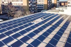 La revolución del prosumidor energético: un nuevo actor en el mercado eléctrico