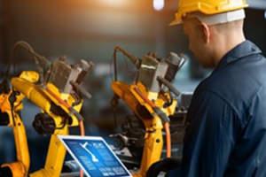 Atos refuerza sus capacidades de fabricación digital gracias a la adquisición de Processia