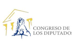 El Congreso aprueba la Ley de cambio climático y transición energética
