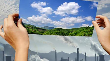 Webinar Alfa Laval sobre sostenibilidad y eficiencia energética el próximo 3 de junio