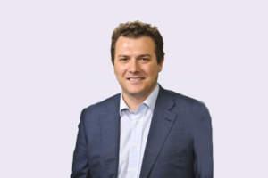 Entrevista a Juan Nasarre, Country Manager MathWorks Iberia