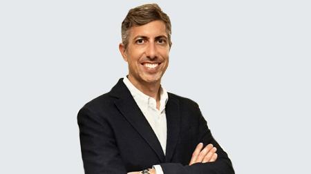 Entrevista a Francisco Antúnez Pagés, Coordinador de Servicios Energéticos. Dirección de Ingeniería e Innovación. Ferrovial Servicios