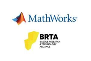 BRTA y MathWorks dan acceso a las familias de productos de MATLAB y Simulink a todos los centros tecnológicos de BRTA, con el objetivo de apoyar la ciencia, la tecnología y la innovación en el País Vasco.