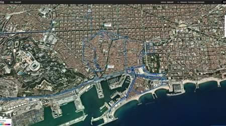 Hacia un modelo de gestión de residuos sostenible para la Smart City