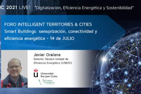 Visión y Tendencias de la Universidad Rey Juan Carlos