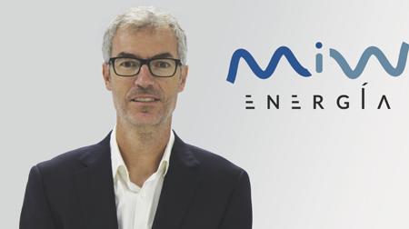 El rol de la tecnología para alcanzar la eficiencia energética en el marco de los objetivos 2030