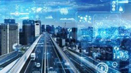 Atos se une al proyecto europeo AI4Cities para acelerar la transición hacia la neutralidad de carbono en las ciudades con Inteligencia Artificial
