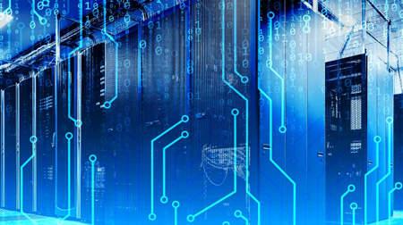 Atos multiplica por 12 la capacidad de supercomputación en el CESGA con el nuevo «Finisterrae III»