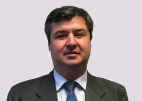 Jacobo  Regojo