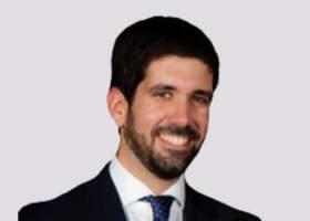 Manuel  Rodríguez Fernández