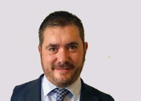 Pablo   Carretero Sánchez