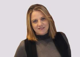 Paloma  Castellano Sanz