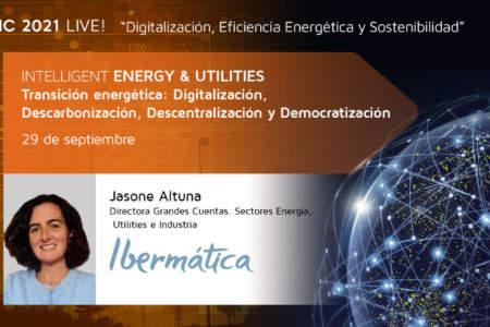 Smart Solutions & Services, aceleradores de la transición energética y el uso de las energías renovables