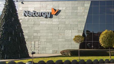 Techedge mejora de la trazabilidad y gestión de los expedientes en Naturgy